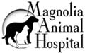 Magnolia Animal Hospital