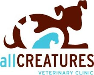allCREATURES Veterinary Clinic