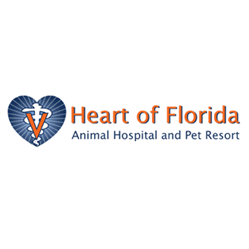 Heart of Florida Animal Hospital and Pet Resort
