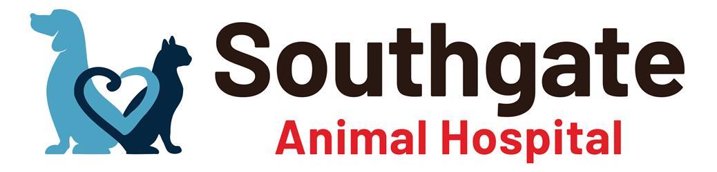Southgate Animal Hospital
