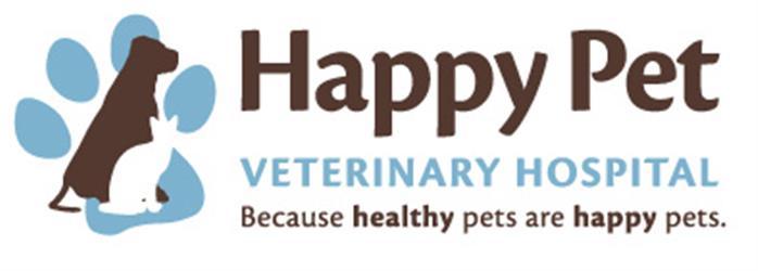 Happy Pet Veterinary Hospital
