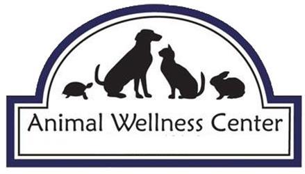 Animal Wellness Center