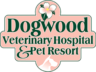 Dogwood Veterinary Hospital & Pet Resort