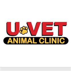 U-Vet Animal Clinic