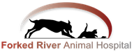 Forked River Animal Hospital