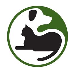 Satilla Animal Hospital