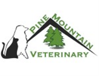 Pine Mountain Veterinary