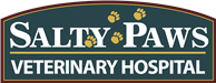 Salty Paws Veterinary Hospital