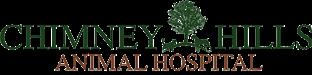Chimney Hills Animal Hospital