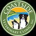 Coastside Veterinary Clinic