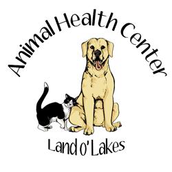 Animal Health Center of Land O' Lakes