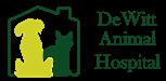 DeWitt Animal Hospital