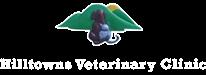 Hilltowns Veterinary Clinic