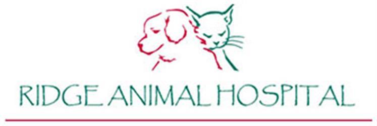 Ridge Animal Hospital LLP
