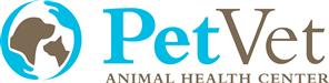 PetVet Animal Health Center