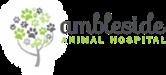 Ambleside Animal Hospital