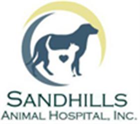 Sandhills Animal Hospital