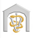 Zumbrota Veterinary Clinic