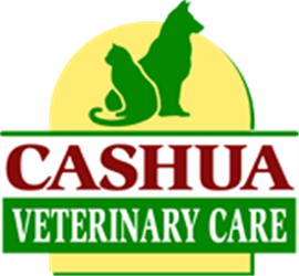 Cashua Veterinary Care