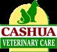 Cashua Veterinary Care