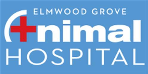 Elmwood-Grove Animal Hospital