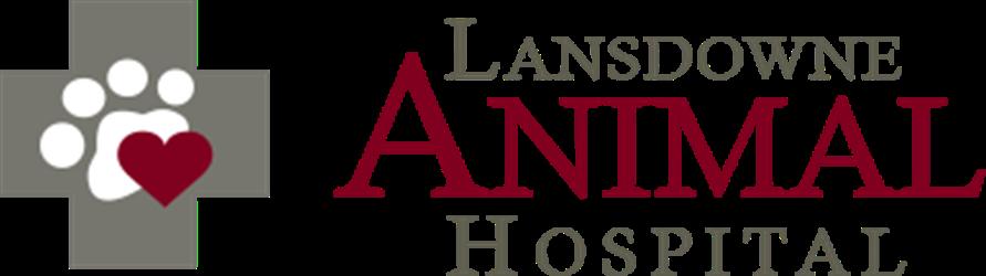 Lansdowne Animal Hospital