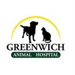 Greenwich Animal Hospital