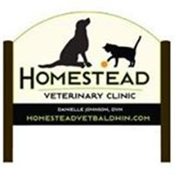 Homestead Veterinary Clinic