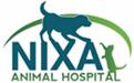 Nixa Animal Hospital