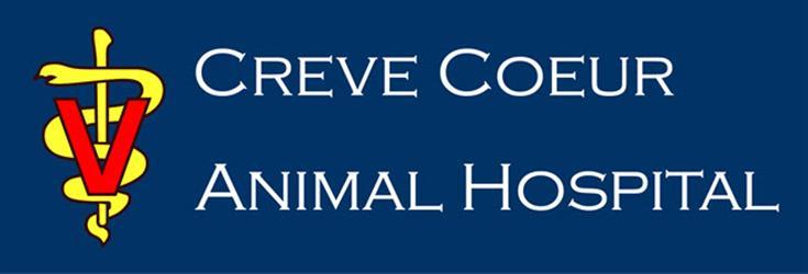 Creve Coeur Animal Hospital