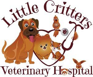 Little Critters Veterinary Hospital