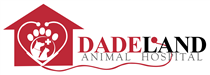 Dadeland Animal Hospital