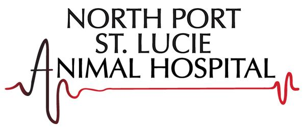 North Port St. Lucie Animal Hospital