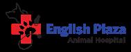 English Plaza Animal Hospital