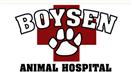 Boysen Animal Hospital