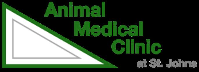Animal Medical Clinic at St. Johns