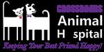 Crossroads Animal Hospital, PC