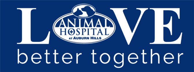 Animal Hospital at Auburn Hills