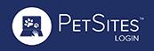 PetSite login