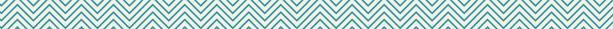 blue separator image